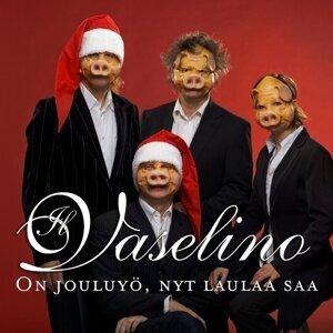 Il Vaselino 歌手頭像