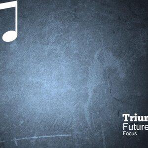 Triumf 歌手頭像