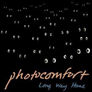 Photocomfort