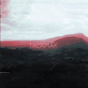 Talamak