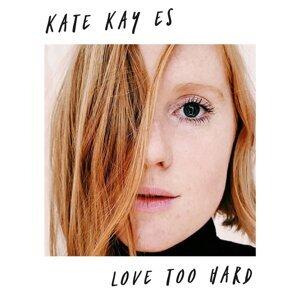 Kate Kay Es