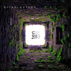 Brian Dotson 歌手頭像