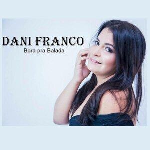 Dani Franco 歌手頭像