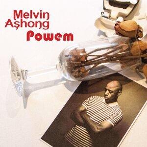 Melvin Ashong 歌手頭像