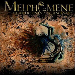Melphomene 歌手頭像