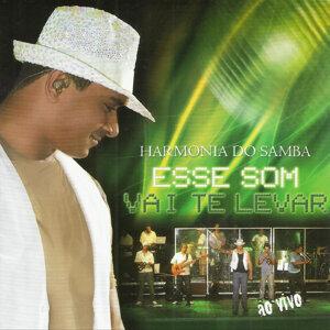 Harmonia Do Samba 歌手頭像