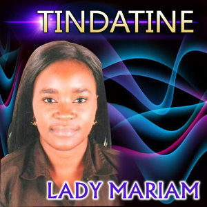 Lady Mariam