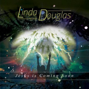 Linda Douglas 歌手頭像