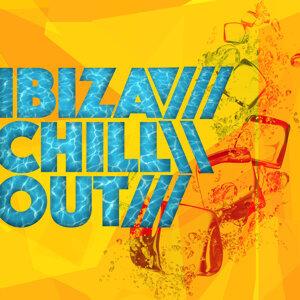 Chill House Music Cafe, Chilled Club del Mar, Ibiza Del Mar 歌手頭像