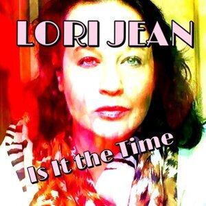 Lori Jean 歌手頭像