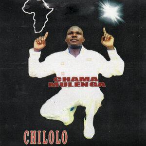 Chama Mulenga 歌手頭像