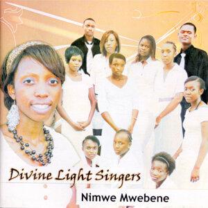 Divine Light Singers 歌手頭像