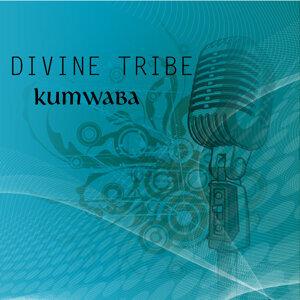 Divine Tribe 歌手頭像