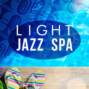 Elevator Music Radio, Light Jazz Academy, Smooth Jazz Spa 歌手頭像