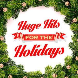 Christmas Music and Holiday Hits, Christmas Party Songs, Musica de Navidad 歌手頭像