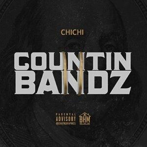 Chichi 歌手頭像