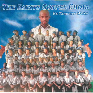 The Saints Gospel Choir 歌手頭像