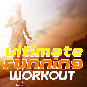 Running Music, Running Music Workout, Running Trax 歌手頭像