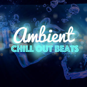Ambiente, Ibiza Chill Out, Ibiza Del Mar 歌手頭像