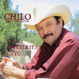 Chilo Y Sus Carnalitos 歌手頭像