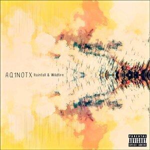 Aq1notx 歌手頭像