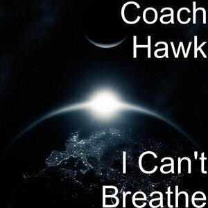 Coach Hawk 歌手頭像