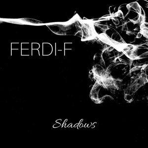 Ferdi-F 歌手頭像