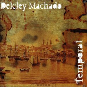 Delcley Machado 歌手頭像