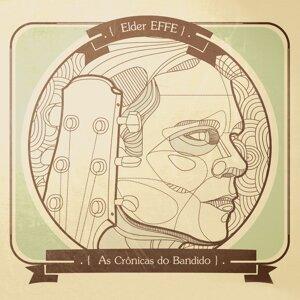 Elder Effe 歌手頭像