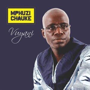 Mphuzi Chauke 歌手頭像