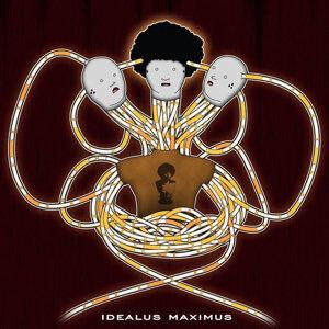 Idealus Maximus