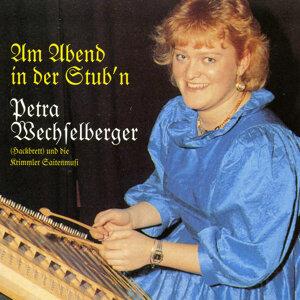 Petra Bechfelberger 歌手頭像