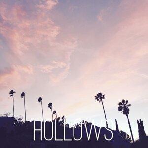 Hollows 歌手頭像
