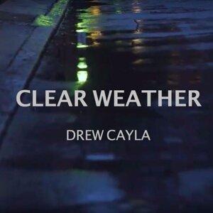 Drew Cayla