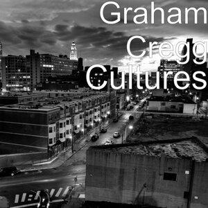 Graham Cregg 歌手頭像