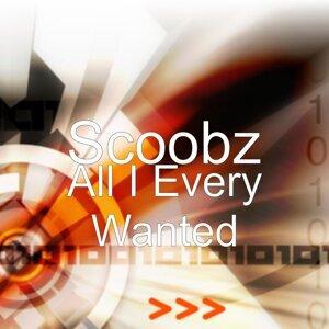 Scoobz 歌手頭像