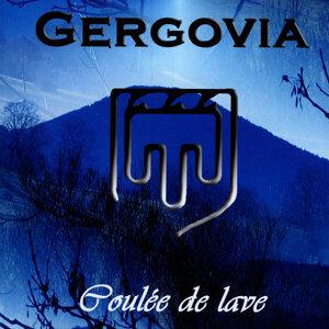 Gergovia 歌手頭像