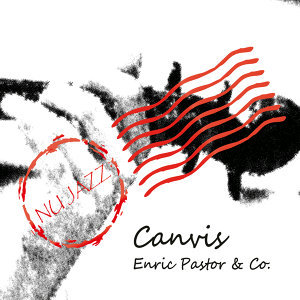 Enric Pastor & Co. 歌手頭像