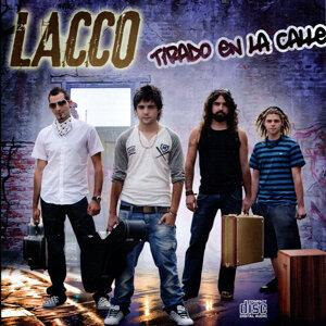 Laccorda 歌手頭像