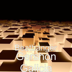 Beatbanger 歌手頭像