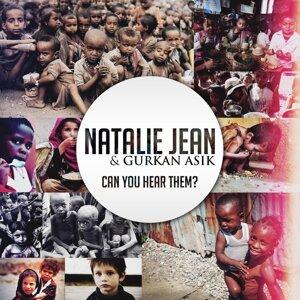 Natalie Jean, Gurkan Asik 歌手頭像