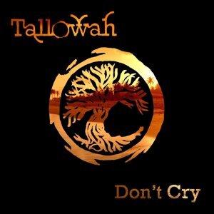 Tallowah 歌手頭像