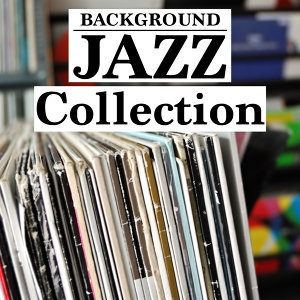 Cocktail Party Music Collection, Jazz Music Collection, Office Music Lounge 歌手頭像