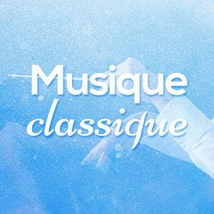 Classical Music Radio, Classical New Age Piano Music, Musique Classique 歌手頭像