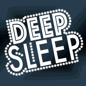 Deep Sleep Relaxation, Relaxation 歌手頭像