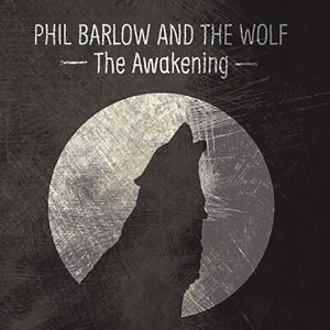 Phil Barlow and the Wolf 歌手頭像