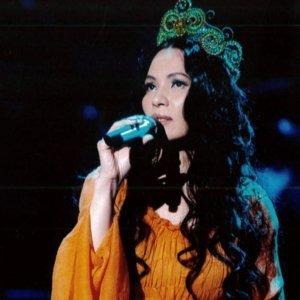 Michelle Pan (潘越雲)