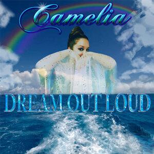 Camelia 歌手頭像
