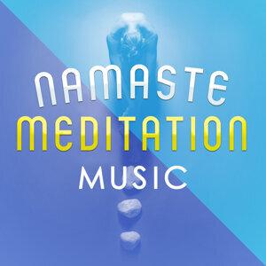 Namaste, Meditacao Clube, Meditationsmusik 歌手頭像