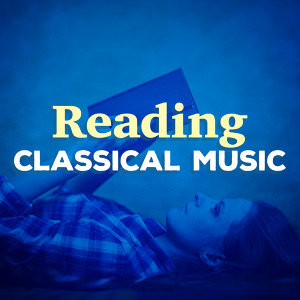 Reading Music, Relaxation Reading Music, Relaxation Study Music 歌手頭像
